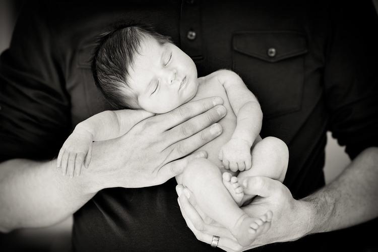denver_newborn_photography.jpg