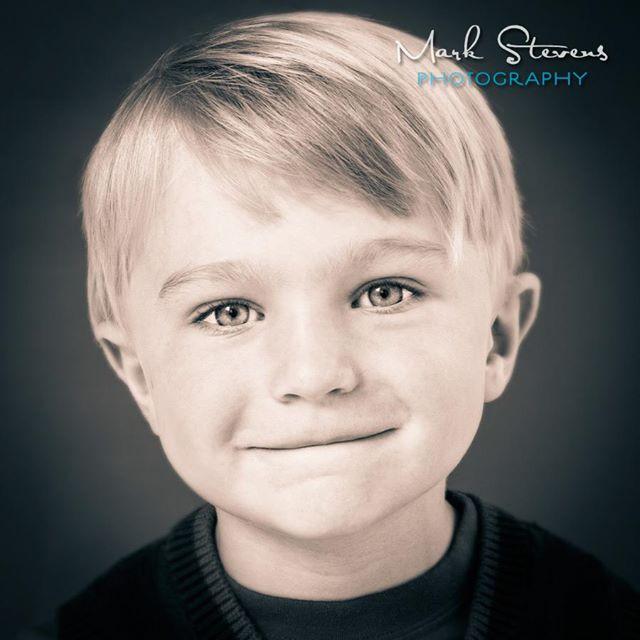 black_and_white childrens_portrait_denver.jpg