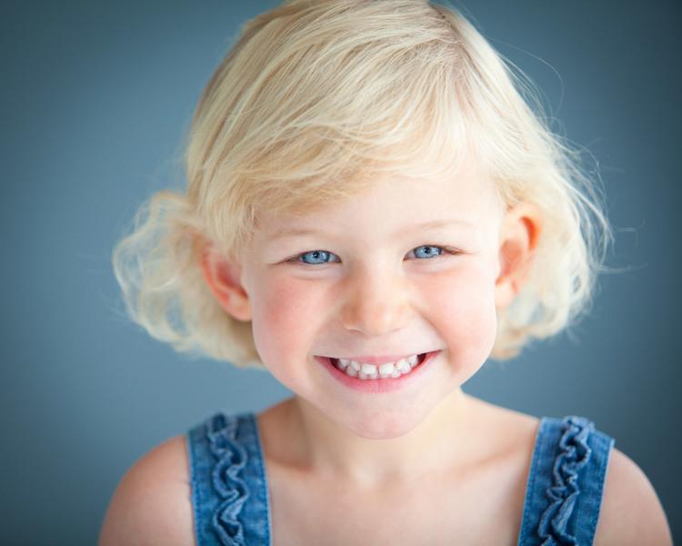 fun_childrens_photography_denver.jpg