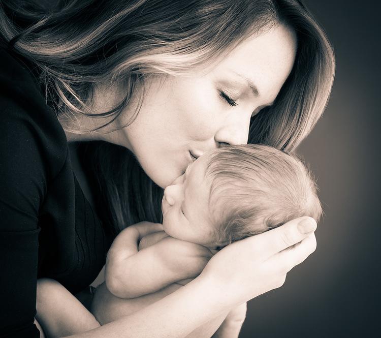 Amy_newborn_photography_denver.jpg