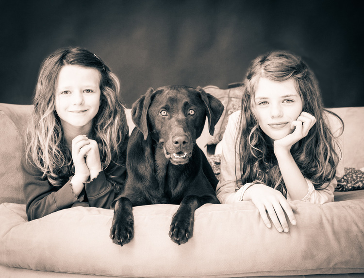 Kids_with_dog_photo_shoot.jpg