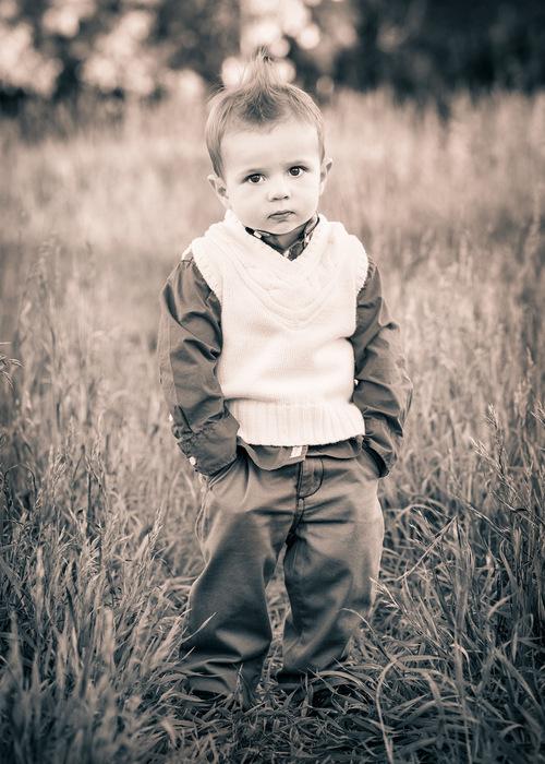 kids_outdoor_photography_denver.jpg