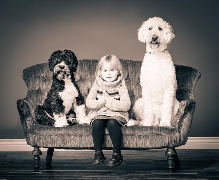 little_girl_two_dogs_picture_denver.jpg