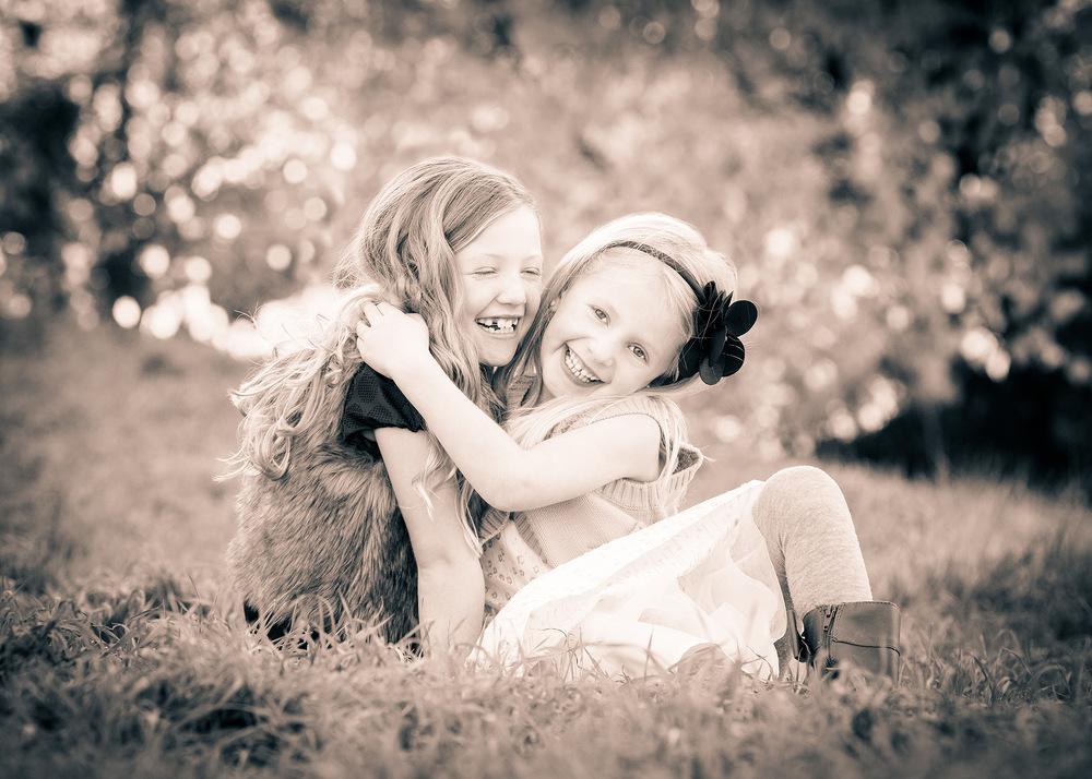 outdoor_kids_photography_denver.jpg