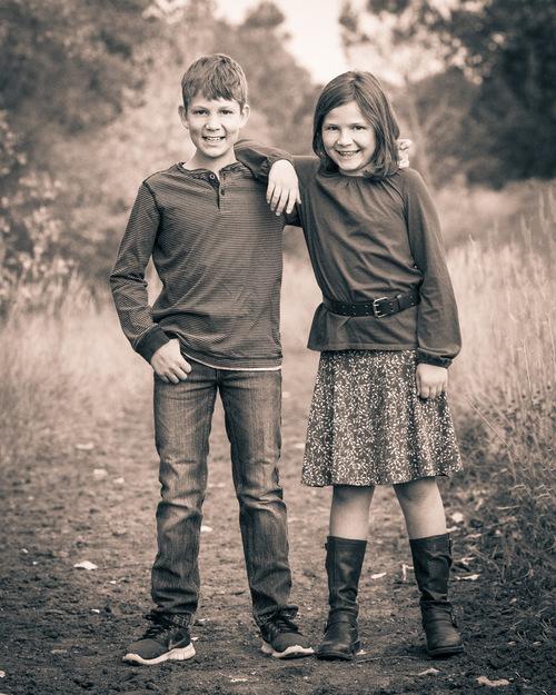 sibling_photography_denver.jpg