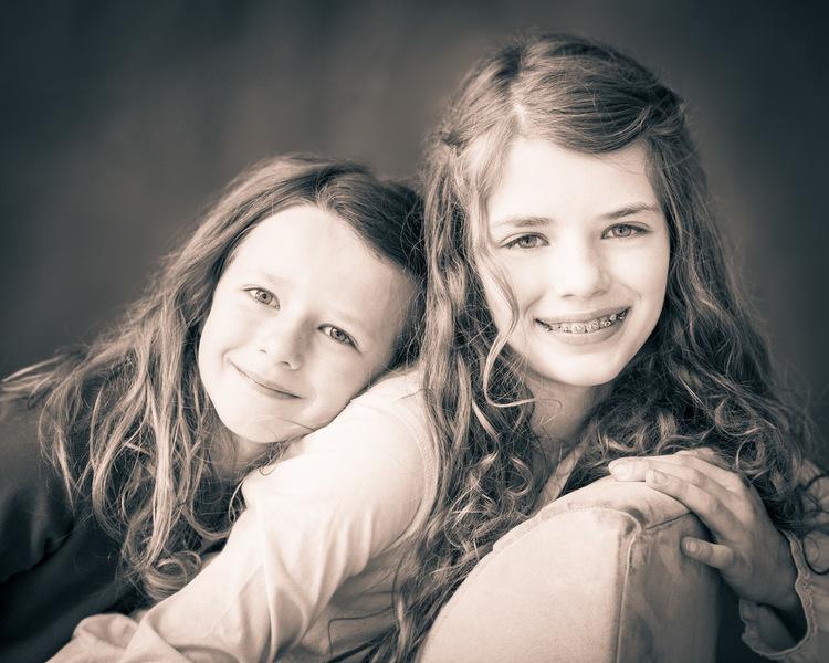 sisters_portrait_photography_denver.jpg