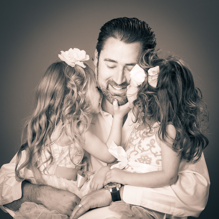 dad_daughter_photo_shoot.jpg