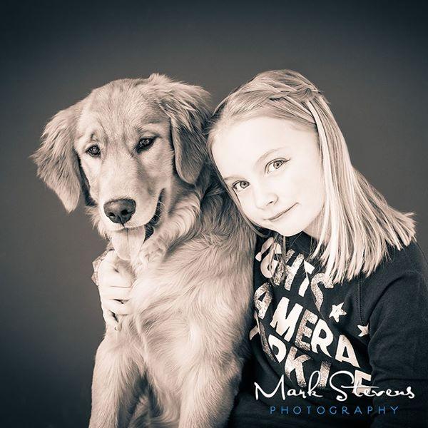 girl_dog_photography.jpg