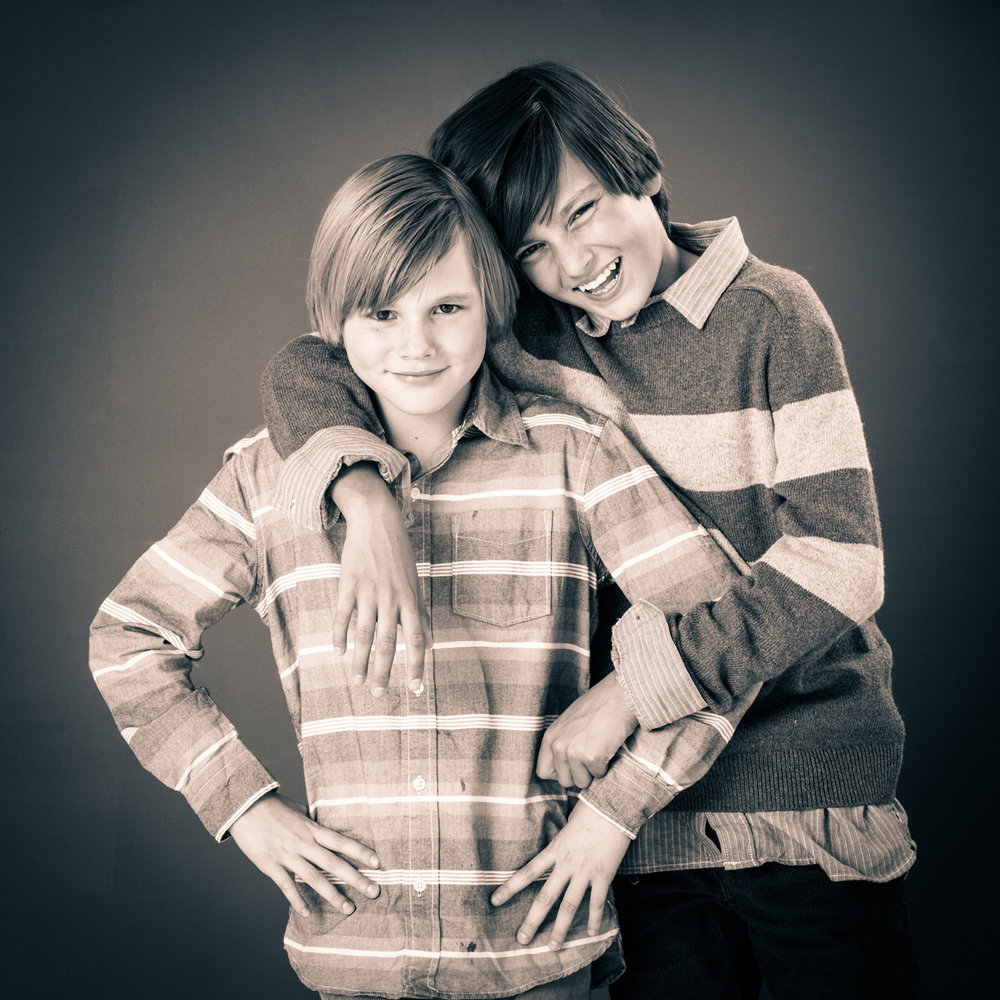 brothers-loving-portrait.jpg