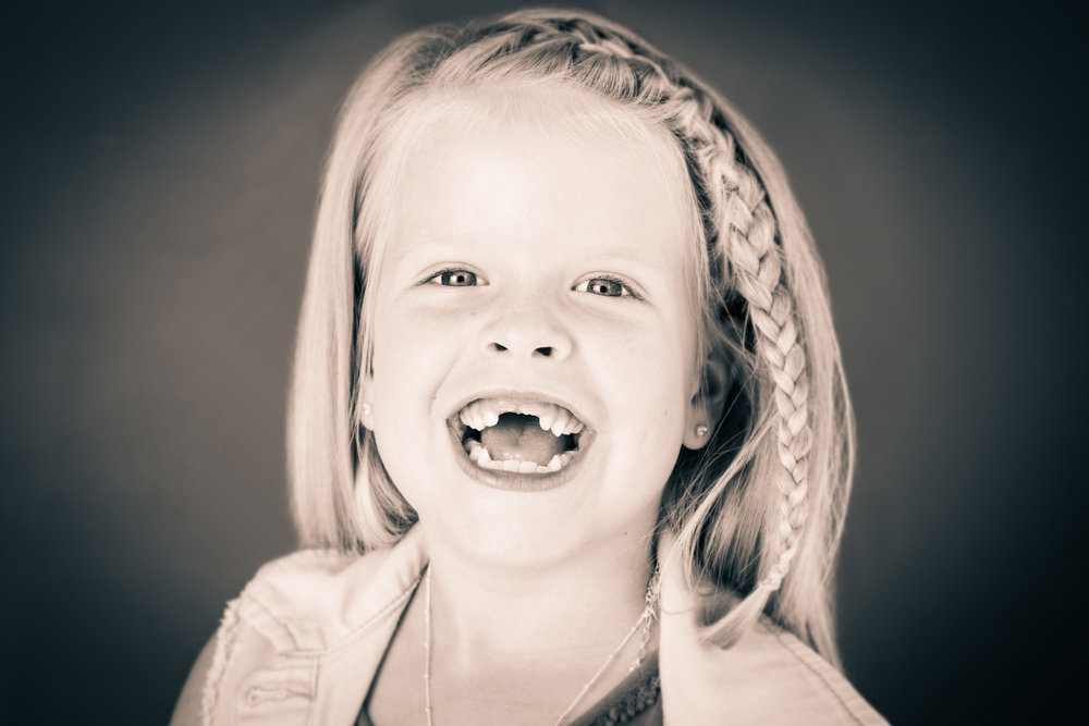 childrens-portraiture-denver.jpg