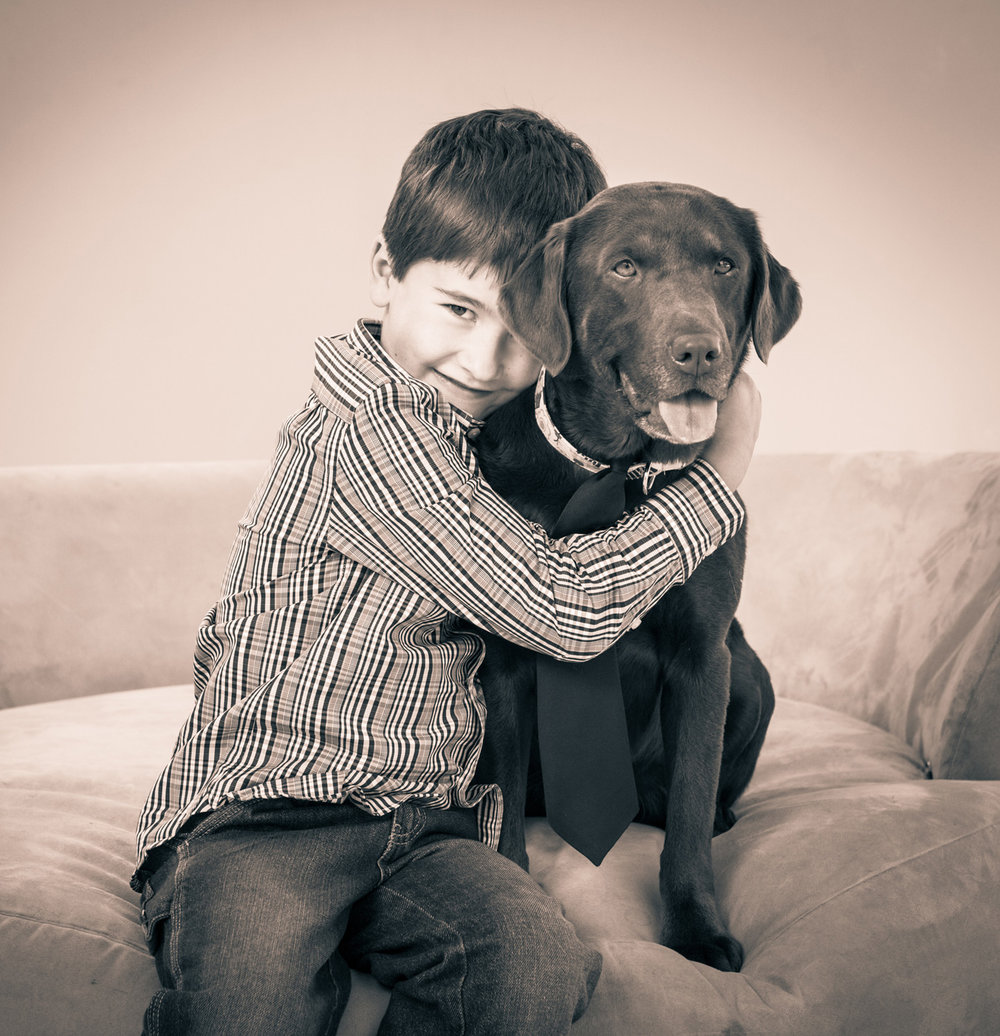 children-dog-photography.jpg