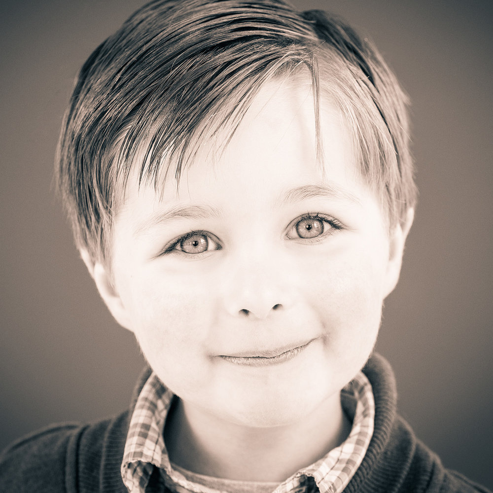 cute-kids-studio-portrait.jpg