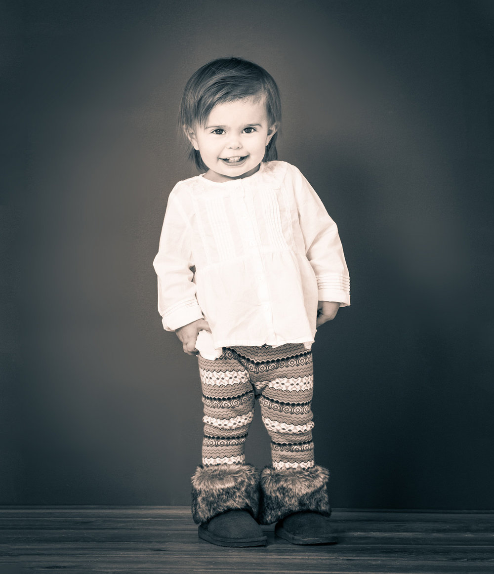 cute-toddler-photography.jpg