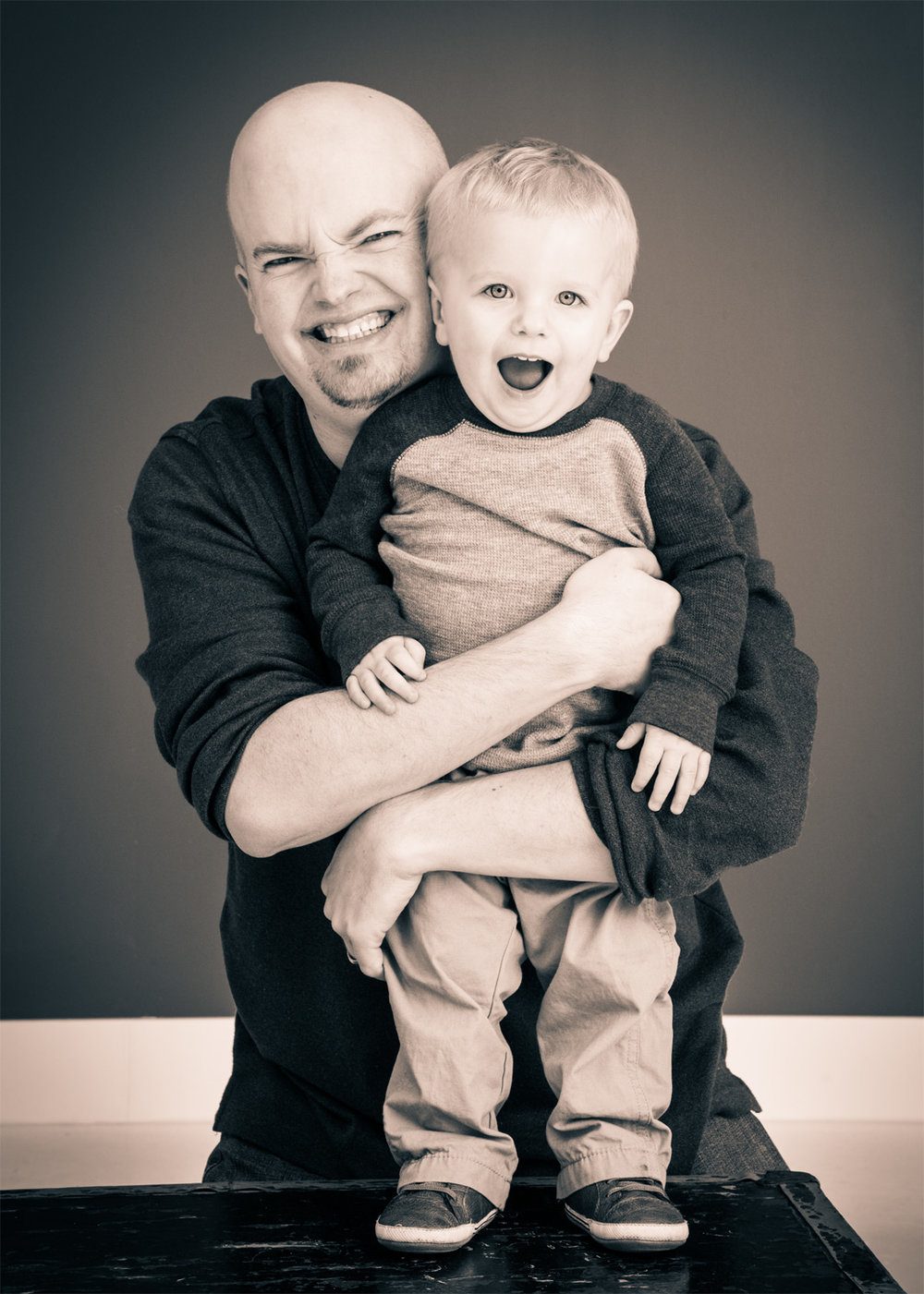 father-son-toddler-photo.jpg