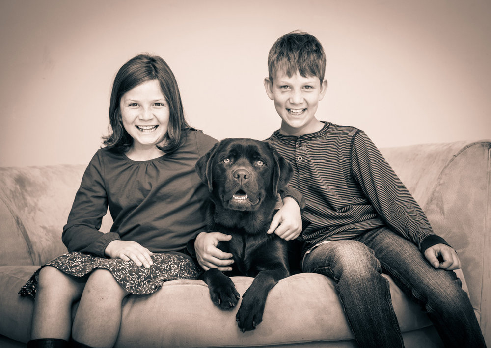 kids-with-dog.jpg