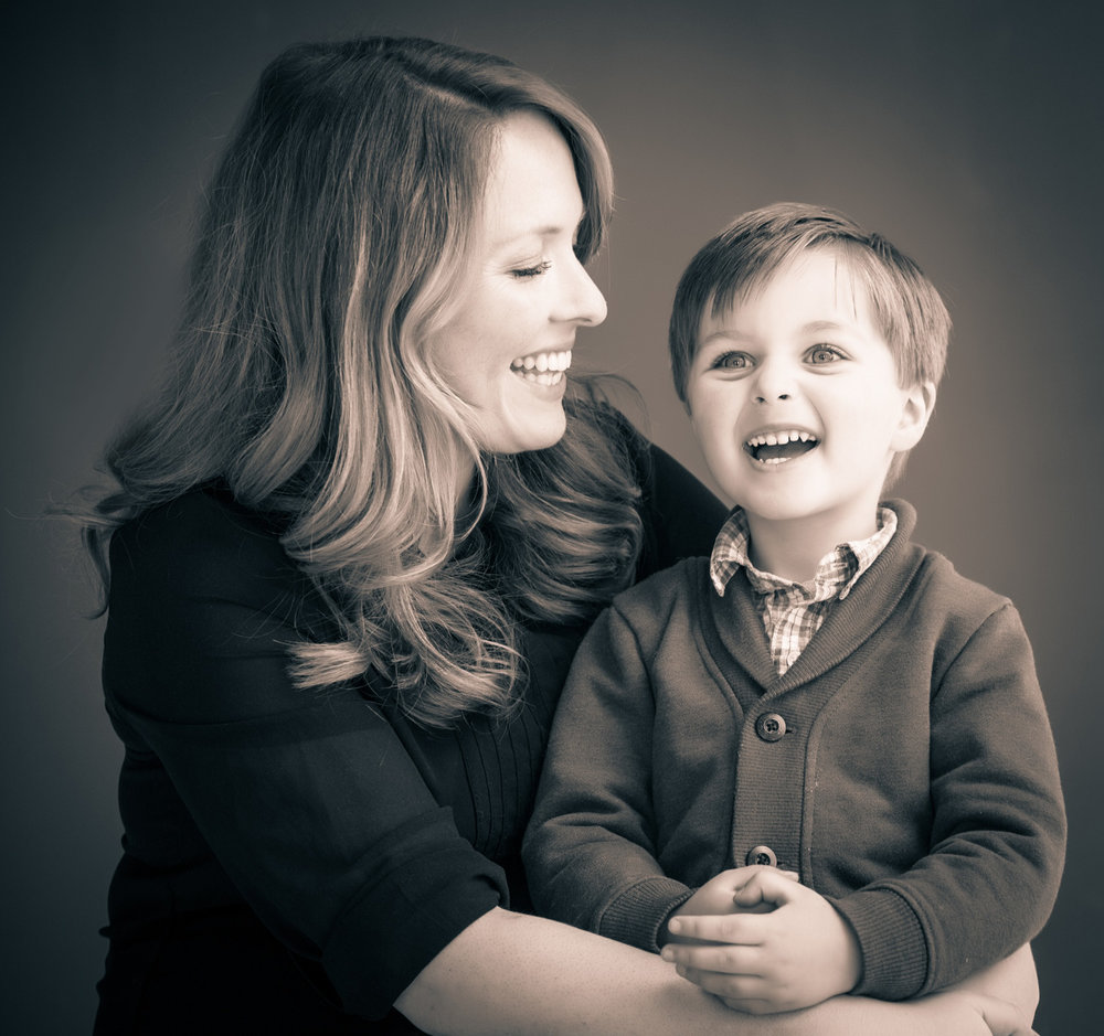 mother-child-denver-portrait-photography.jpg