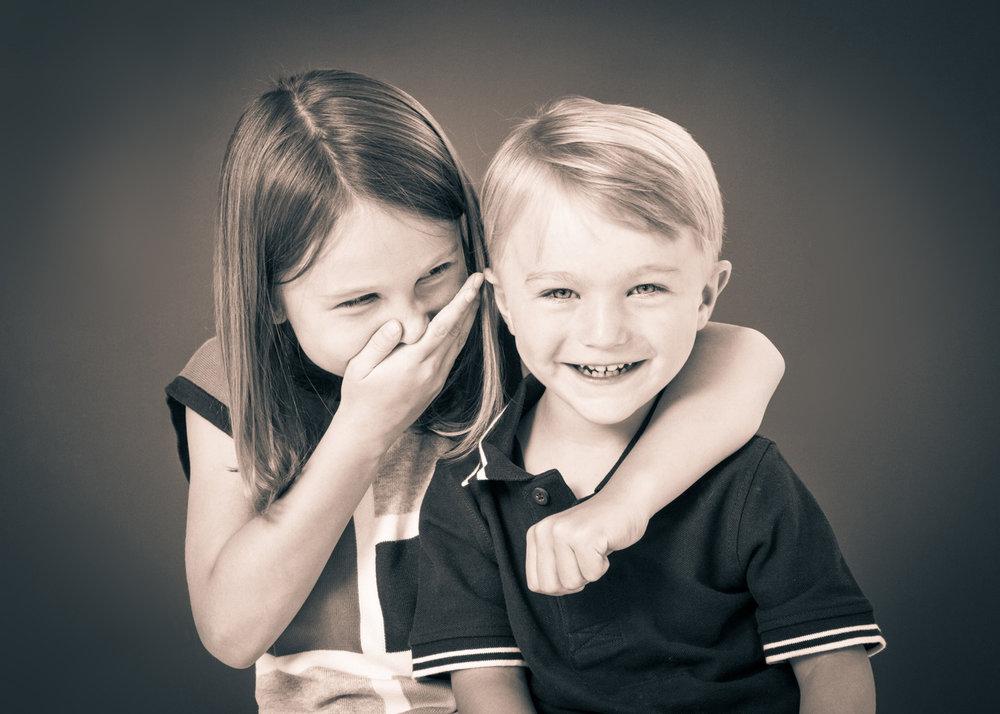 sibling-photography-studio.jpg