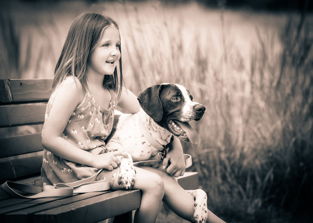 girl-and-dog-portrait-photography.jpg