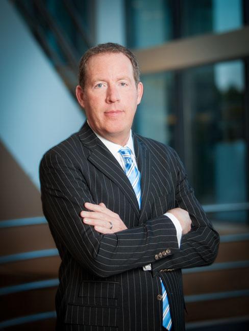 Denver Lawyer Headshot.jpg