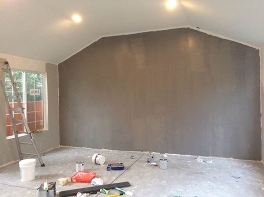 grey-paint-denver-photography-studio