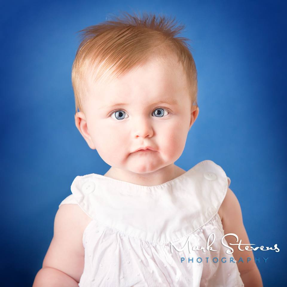 baby-portrait-photographer-denver