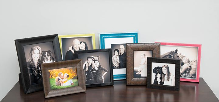 Denver-fine-art-family-photography-custom-framing