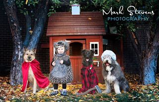 kids-dogs-costumes-themed-photography-denver