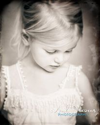 elegant-childrens-photography-denver