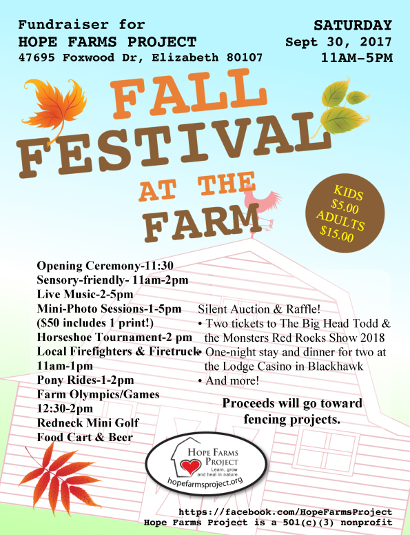 Microsoft Word - Fall Festival Flyer Final 1 Copy.docx