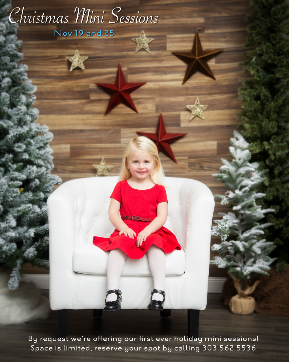 holiday-kids-portraits-denver.jpg