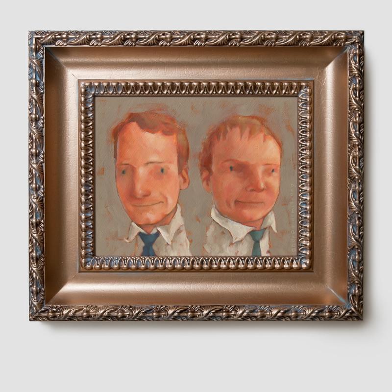 2012-brothers2.jpg