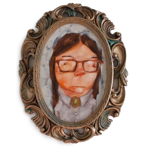 unnamed-girl