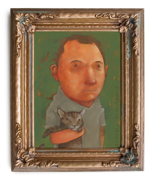 justin-portrait
