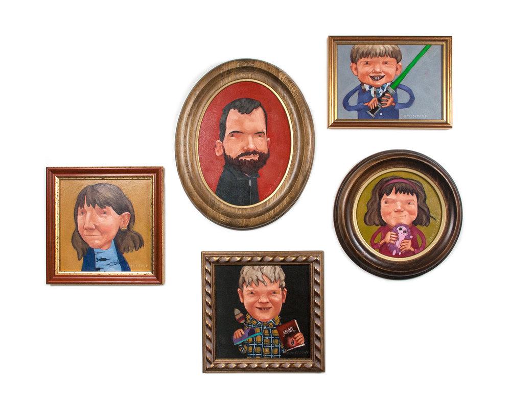 christina-family.jpg