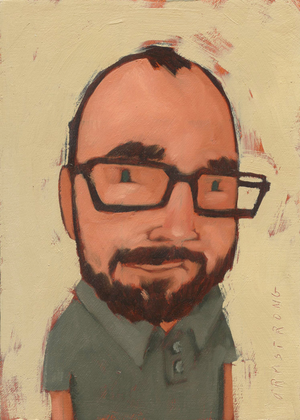 portrait007.jpg