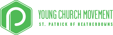Young Church Movement