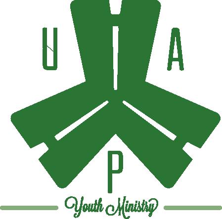 UAP.png