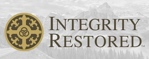 integrity-restored-header_630.jpg