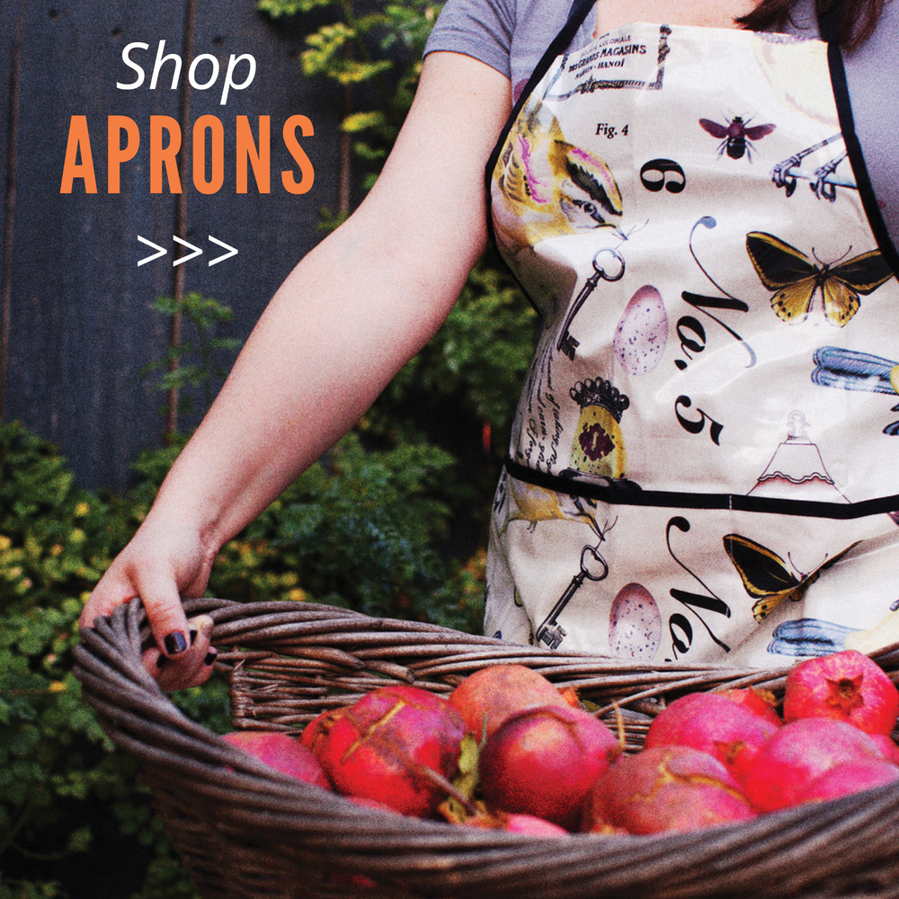 Sections-Aprons.jpg