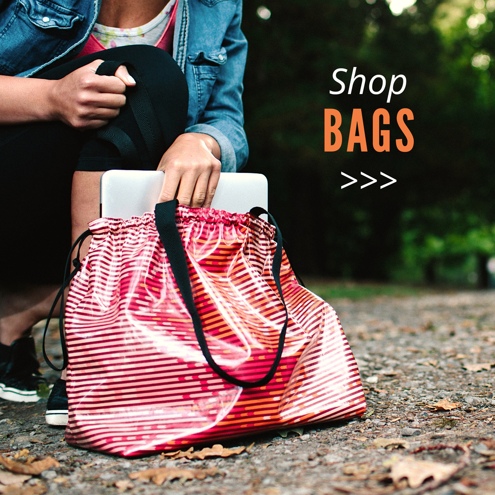 Section-Bags-2.jpg