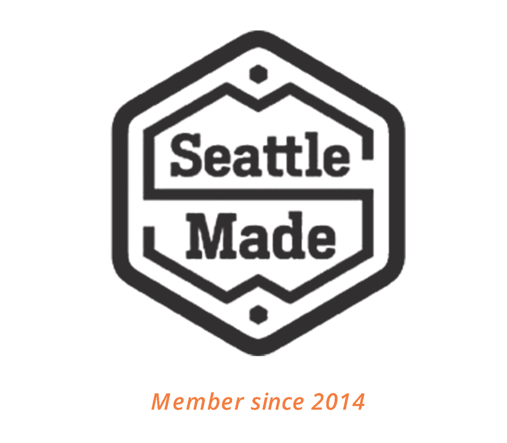 Badge-SeattleMade.jpg