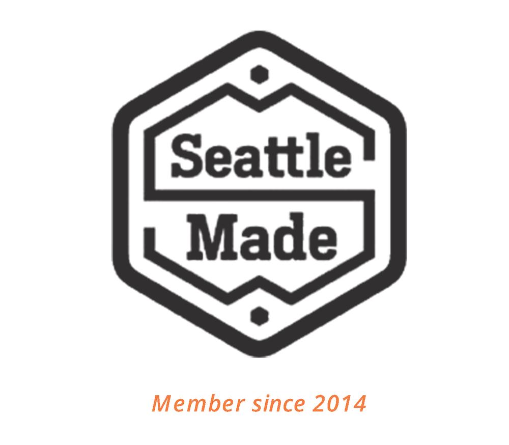 Badge-SeattleMade.jpg