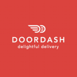 doordash 3.png