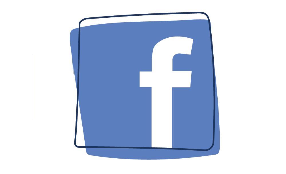 Facebook icon graphic_vector by Rockwell Art + Design-01.png