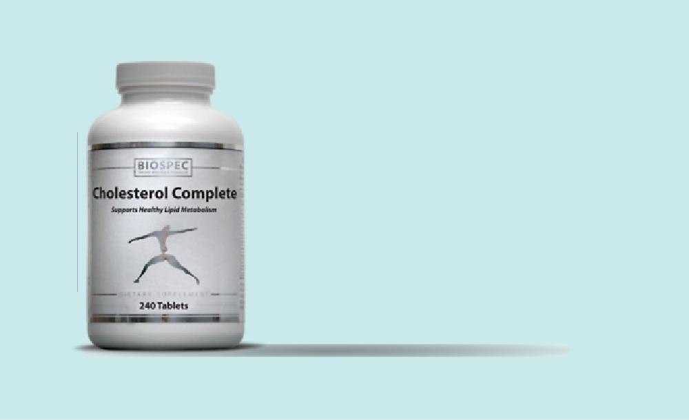 Cholesterol Complete_supplement Biospec_product image-01.png