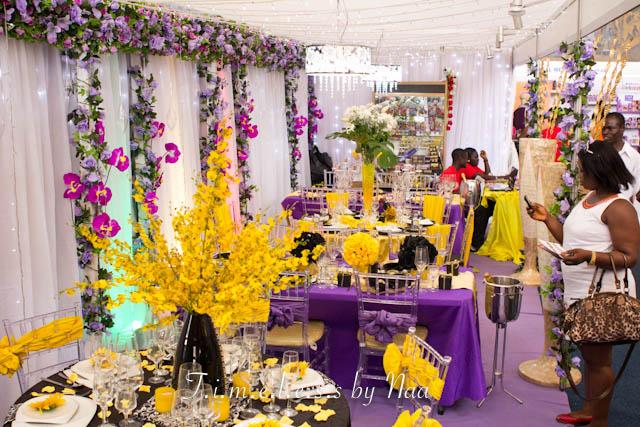 Image result for bridal fair joy fm