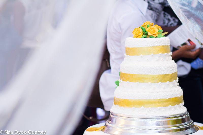 Cake by EKG Cake Craft Institute