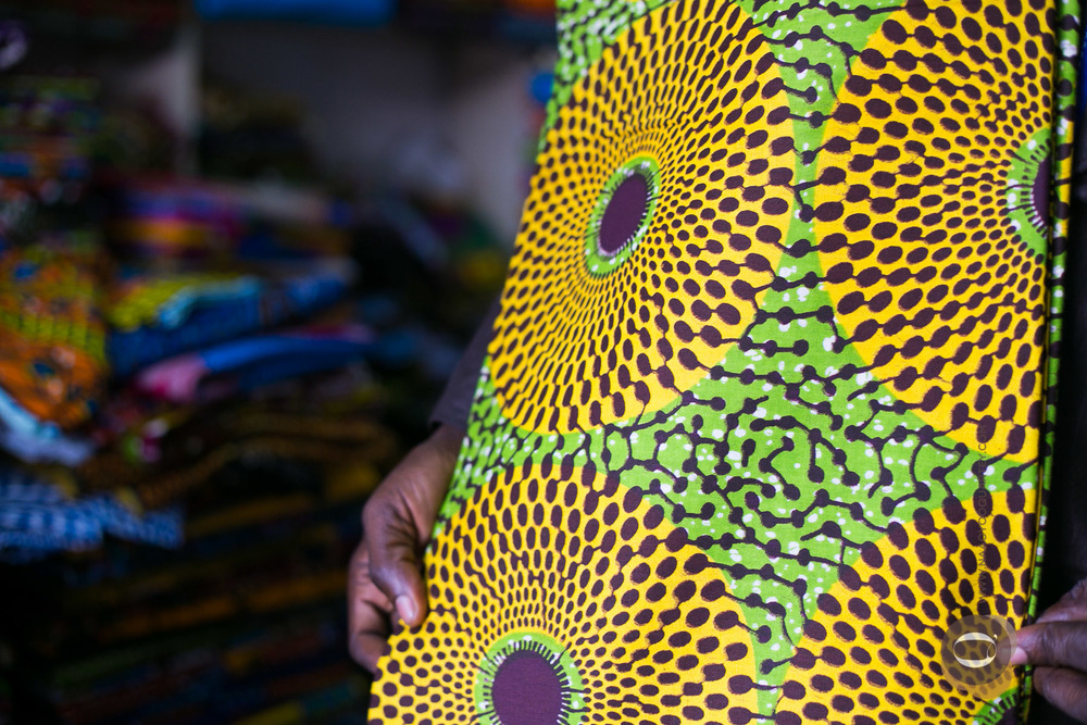 The Names Amp Meaning Of The Waxprint Designs On Our African
