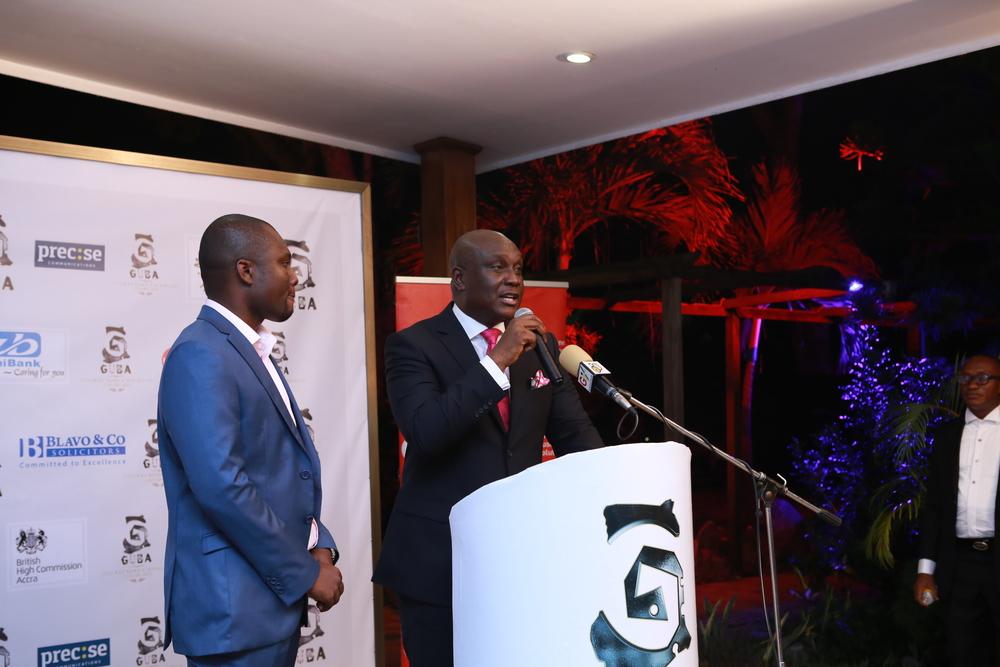 Unibank, MD sponsor address