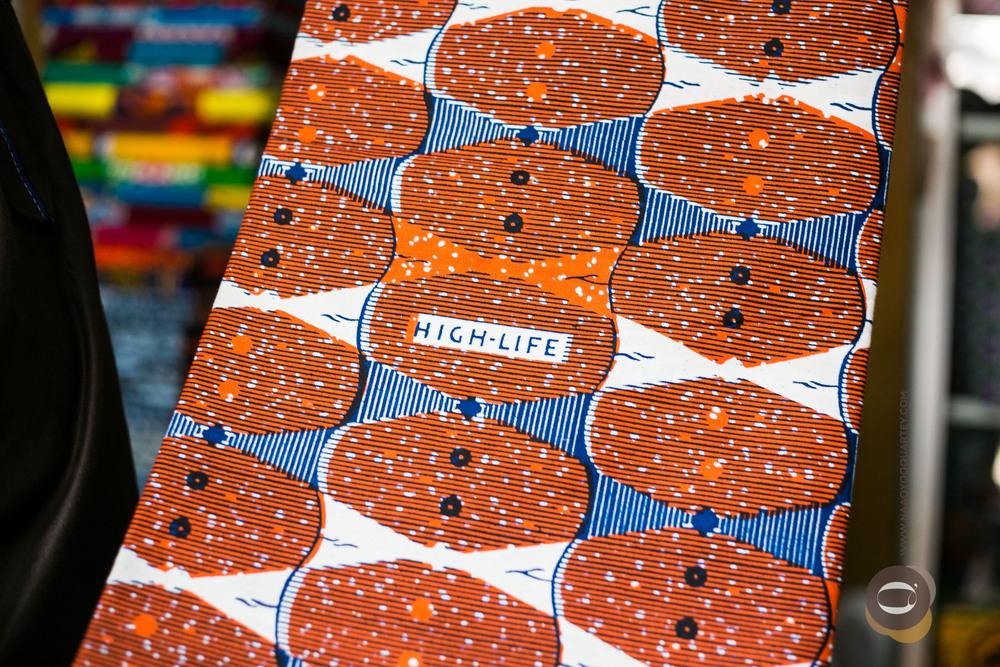 textiles-8620.jpg